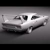 00 57 56 16 plymouth roadrunner superbird 1970 93 4
