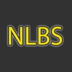 NLBS - Non linear blend shape for Maya - Free Animation Scripts