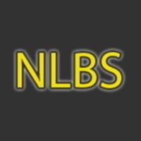 Free NLBS - Non linear blend shape for Maya 1.0.0 (maya script)