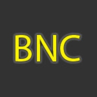 BNC -  semi-dynamic branch growth system 1.0.0 for Maya (maya script)