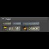 00 59 03 699 sppaint3d paint 4
