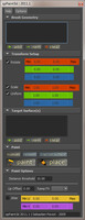spPaint3d 1.1.1 for Maya (maya script)