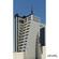 Futurist Building #1 3D Model