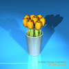 00 59 41 955 flowersvase1 4