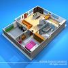 00 59 43 217 housecut2 4