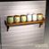 Jar rack 3D Model