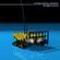 Seafloor ROV 3D Model