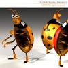 00 59 47 744 ladybug4 4