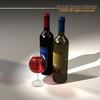 00 59 49 352 winebottles2 4