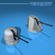 Gun Turrets Navy 3D Model