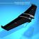Jetman wings 3D Model