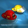 01 00 00 297 firehelmet1 4