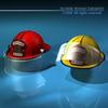 01 00 00 505 firehelmet5 4
