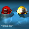 01 00 00 67 firehelmet4 4