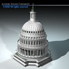 01 00 02 788 uscapitoldome3 4