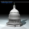 01 00 03 208 uscapitoldome5 4