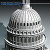 01 00 03 350 uscapitoldome 4