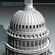 US Capitol dome 3D Model