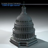 01 00 03 442 uscapitoldome6 4