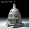 01 00 03 86 uscapitoldome4 4