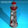 01 00 13 949 lighthouse4 4