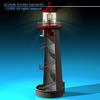 01 00 14 0 lighthouse3 4