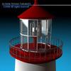 01 00 14 120 lighthouse10 4