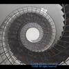 01 00 14 198 lighthouse9 4