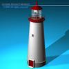 01 00 14 367 lighthouse6 4