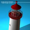 01 00 14 582 lighthouse1 4
