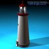 01 00 14 62 lighthouse7 4