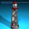 01 00 15 774 lighthouse5 4