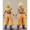 01 00 24 578 download3dmodels goku color 4