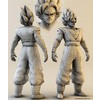 01 00 24 691 download3dmodels goku wire 4