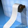 01 00 42 416 toiletpaper9 4