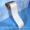 01 00 42 673 toiletpaper7 4
