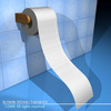 01 00 42 765 toiletpaper5 4