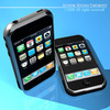 01 00 55 117 iphone1 4