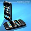 01 00 55 178 iphone3 4