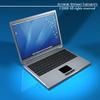 01 00 56 169 laptop 4