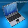 01 00 56 217 laptop3 4