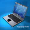 01 00 56 295 laptop1 4