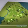 01 00 59 861 golfcourse4 4
