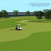 01 01 00 1 golfcourse1 4
