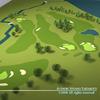 01 01 00 257 golfcourse6 4