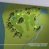01 01 00 440 golfcourse5 4