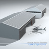 01 01 00 881 hangars 4