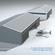Airport hangars 3D Model