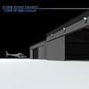 01 01 00 950 hangars4 4