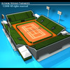 01 01 07 512 tenniscourt10 4